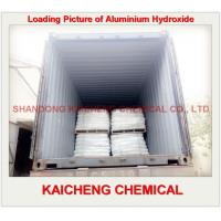 China Aluminium hydroxide/Alumina Hydroxide 99.6% Al(OH)3 wholesale
