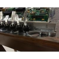 GTI1 Network Adapter Card , VC4 Virtual Concatenation Network Internet Card Ten GE Optical Interfaces