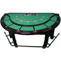Wholesale Acrylic Poker Chip Box from china suppliers