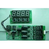 Wholesale 3 Channels 12-24V DMX LED Driver from china suppliers