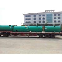 Wholesale Custom Glass Lined Equipment for highly reactive and corrosive industrial environments from china suppliers