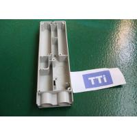 OEM / ODM Plastic Injection Molding Parts For Electronic Covers