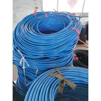 Painting Spray Hose / high pressure spray hose / Nylon spray hose
