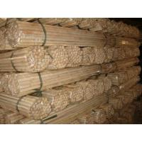 Wholesale wooden broom handle,wooden broom stick from china suppliers