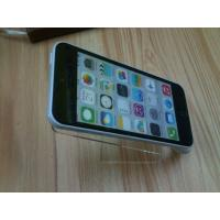 Wholesale Perspex iphone display from china suppliers