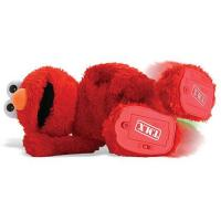 Wholesale Laughing Tickle Me Elmo from china suppliers