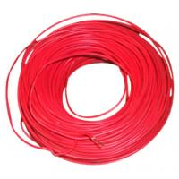 Low Voltage electronic cable pvc cable pvc wire