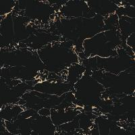 Factory Supply 600x600 full polished glazed porcelain floor tiles