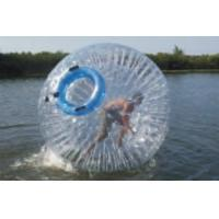 Wholesale Hill Zorb/ Grass Ball/ Zorb from china suppliers