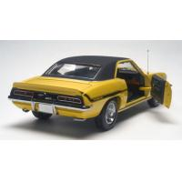 Wholesale Model cars for train model layout and DIY architectural model design from china suppliers
