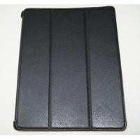 Wholesale Case For Tablet Pc from china suppliers