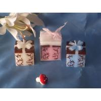 Wholesale Art Candles/Decorative Candles- NB-YM091 from china suppliers