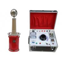 China AC Gas Hipot Tester wholesale