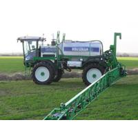 Wholesale Farm Sprayers(CF-18S) from china suppliers