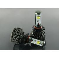 Long Lifespan HB3 9005 Headlight Bulbs Replacement For Vehicles Front Headlamps