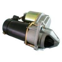 Wholesale ISKRA PLGR starter,Used for KAMAZ from china suppliers