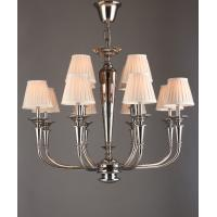 Wholesale Custom Chandelier, 12 LIGHT from china suppliers