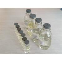Wholesale Liquid Anhydride Hardener Epoxy Curing Agents CAS 11070 44 3 Good Processing Properties from china suppliers