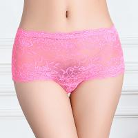 Sex slim girl panties for style new design transparentlace ladies brief sex hot girl teen sexy lingerie