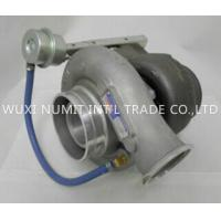 China CUMMINS Auto Turbocharger HX40W 3802810 3537127 for 6CT Engine CUMMINS Truck wholesale