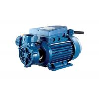 China High Performance Double Suction Centrifugal Pump With Sealing Ring Standard Size wholesale
