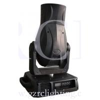 Wholesale Professional DMX 512 60w LED Moving Head Light For Disco Lighting stage light from china suppliers