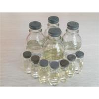 Wholesale High Purity Epoxy Curing Agents Methyl Tetrahydrophthalic Anhydride Low Solidifying Point from china suppliers