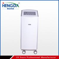 Wholesale Beauty machine, physiotherapeutic machine for beauty, Hengda's brand, direct factory from china suppliers
