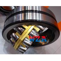high quality spherical roller bearing 22324 MAW33 special using in vibration screen