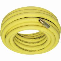 Wholesale Industrial Air Hose / Rubber Air Hose from china suppliers