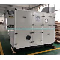 Industrial Low Humidity Dehumidifier