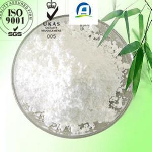 Best Quality ACRYLIC ACID TETRADECYL ESTER Chemical industry 21643-42-5