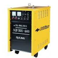 Wholesale XZ welding manipulator from china suppliers