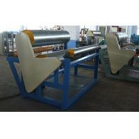 Wholesale EPE foam sheet plastic extrusion line , plastic sheet extruder from china suppliers