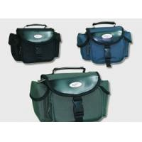 Wholesale Digital Camera (Video) Bag from china suppliers