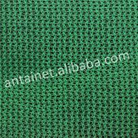 Wholesale HDPE tape yard shade netting for agriculture from china suppliers