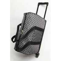 Wholesale Luggage Bag,Luggage Bags,Bag,Bags,Travel Bag,Travel Bags from china suppliers
