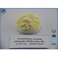 Fat Loss Tren Anabolic Steroid 10161 34 9 Tren Ace Yellow Steroid Powder