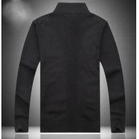 China Wholesale 2016 Winter clothes Armani sweaters clothes wholesale