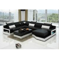 Wholesale comfortable modern sofa FA029 from china suppliers