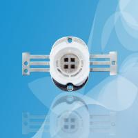 Buy cheap 5W 940NM Infrared Led Emitter from wholesalers