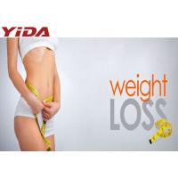 Wholesale Orlistat Weight Loss Steroids 96829 58 2 Fat Cutting Steroids Treating Obesity from china suppliers