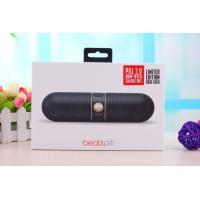 Hot New 2014 Beats Pill 2.0 Portable Bluetooth Speaker Limited Edition Rose Gold from china manufacure