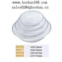 Wholesale Melamine Bowls from china suppliers