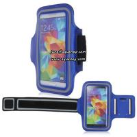 Various color armband for sport, armband for smart mobile phone