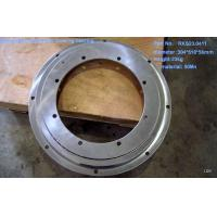 Wholesale Slewing Ring from china suppliers