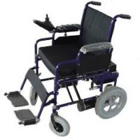 Wholesale Motored WheelChairs from china suppliers
