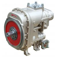 Wholesale Efficient 315kw 0.7-1.5mpa ,Two Stage Air Compressor Parts Heavy Duty from china suppliers