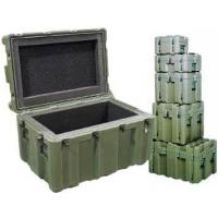 Wholesale army container from china suppliers