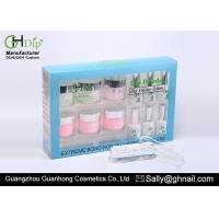 Wholesale Natural Professional Nail Dip System Kit French Nail Art 2 Oz With Strong Adhesion from china suppliers